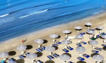 Villaggio Club 3 Stelle per la tua vacanza in famiglia