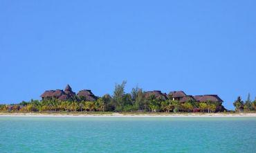 Hotel Villas Paraiso del Mar 4 stelle