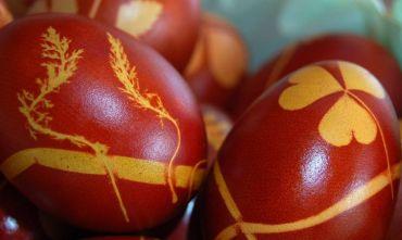 Tour Grecia Classica da Brindisi con Pasqua Ortodossa