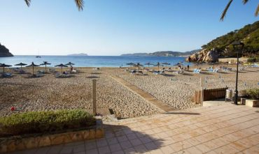 VeraClub Ibiza - Cala San Vicente