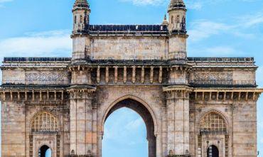 I Sultanati del Deccan ed i tesori perduti del Karnataka
