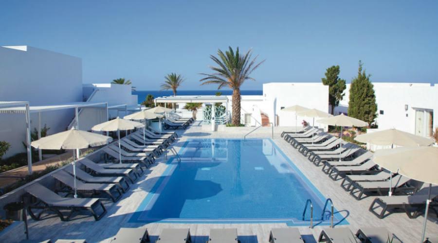 Formentera Hotel  Stelle