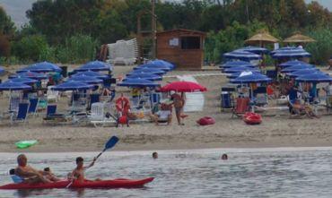 Prenota Prima: Villaggio economico 3 stelle sul mare - Speciale Bambini e nursery