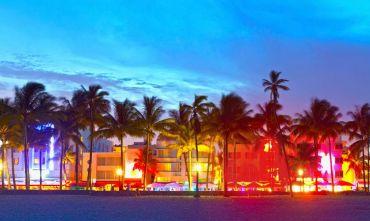 Florida Experience - Tour di gruppo