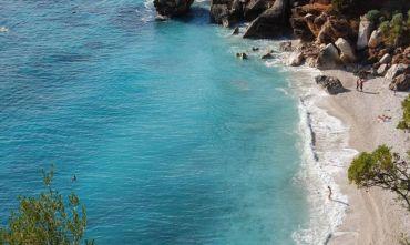 Cala Luas Resort Ogliastra Beach con nave inclusa