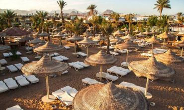 Hotel Cataract Layalina & Resort 4 stelle