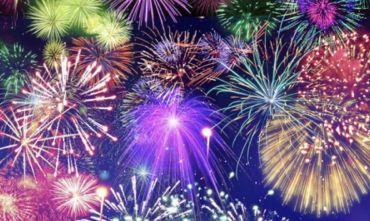 Capodanno 2021 in Cilento: Medea Beach Resort