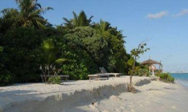 Holiday Island Resort 4 stelle