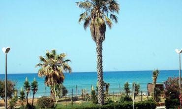 Hotel 3 stelle sul mare ibleo