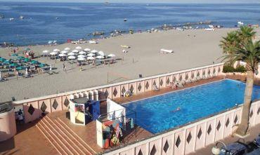 Hotel Club 3 stelle