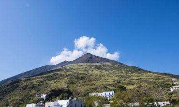 Hotel 3 stelle tra mare e vulcano